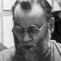 Wilhelm Keller