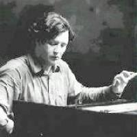 Image for Thomas Adès