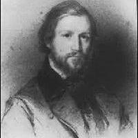 Image for Charles-Valentin Morhange Alkan