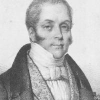 Image for Daniel-François-Esprit Auber