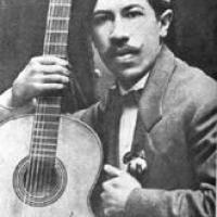 Image for Agustín Barrios Mangoré