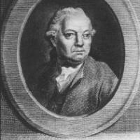 Image for Jiři Antonin Benda