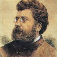 Image for Georges Bizet