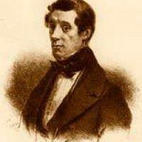 Image for Johannes Bernardus van Bree