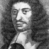 Image for Giacomo Carissimi