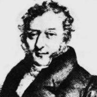 Image for Ferdinando Carulli