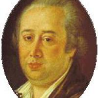 Image for Domenico Cimarosa