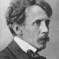 Image for Mikalojus Konstantinas Čiurlionis