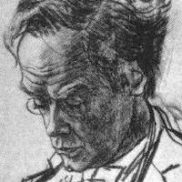 Image for Alphons Diepenbrock