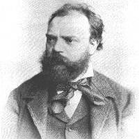 Image for Antonín Dvořák
