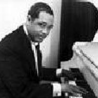 "Image for Edward K. ""Duke"" Ellington"