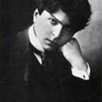 Image for George Enescu