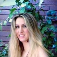 Image for Marzia Gaggioli