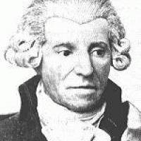 Image for Franz Joseph Haydn