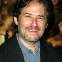 Image for James Horner