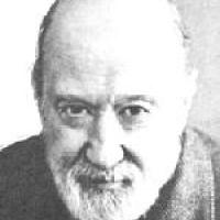 Image for Charles Ives