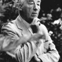 Image for Albert de Klerk