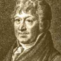 Image for Franz Vinzenz Krommer