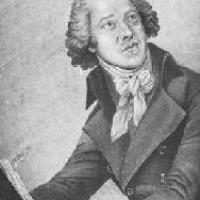 Image for Leopold Koželuh