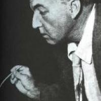 Image for Ernst Křenek