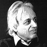 Image for György Sándor Ligeti