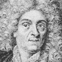 Image for Jean-Baptiste Lully