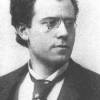 Image for Gustav Mahler