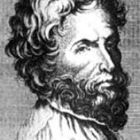 Image for Cristóbal de Morales