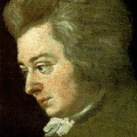 Image for Wolfgang Amadeus Mozart