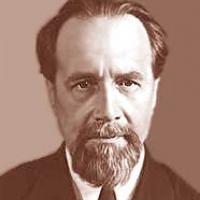 Image for Nikolai Yakovlevich Miaskovsky