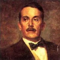 Image for Giacomo Puccini