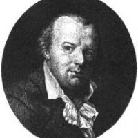 Image for Johann Friedrich Reichardt