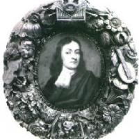 Image for Jan Adams (Johann Adam) Reinken