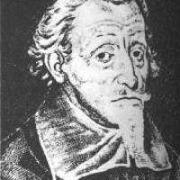 Image for Heinrich Schütz