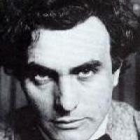 Image for Edgard Varèse