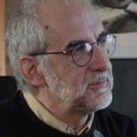 Image for António Pinho Vargas