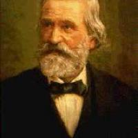 Image for Giuseppe Verdi
