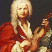 Image for Antonio Vivaldi
