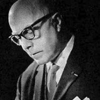 Image for Alexander Nicolaas Voormolen