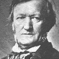 Image for Richard Wagner