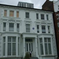 Image for  44 Belsize Park Garden Hampstead, London