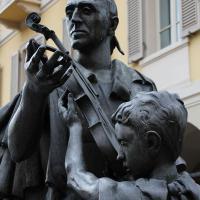 Image for  Piazza Camillo Benso Cavour Cremona