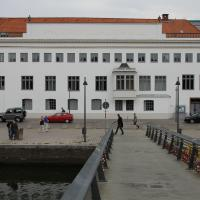 Musikhochschuke Lübeck