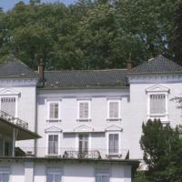 Image for Villa Ruhheim Gütschweg 8 Brunnen