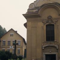 Image for  čp. 40 Hukvaldy