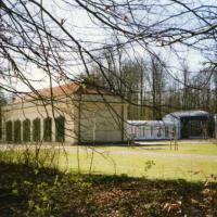 Image for Konzertgalerie Bagno-Park Steinfurt