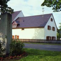 Image for  Ringstraße 16 Erasbach