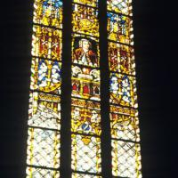 Image for Thomaskirche Thomaskirchhof Leipzig