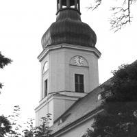 Image for Gedächtniskirche  Leipzig-Schönefeld