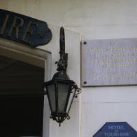 Wagner, Sibelius, Wilde plaque
